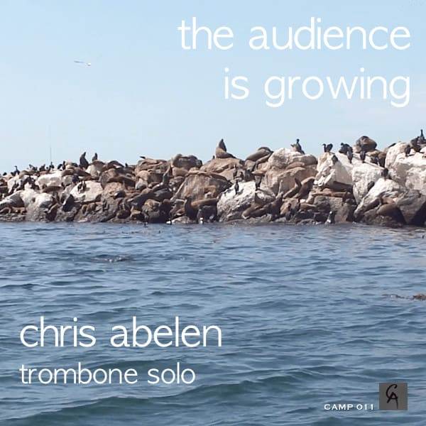 https://chrisabelen.com/the-audience-is-growing-2/